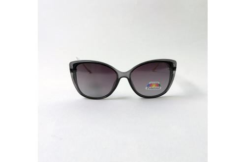 Сонцезахисні окуляри Burberry Pol