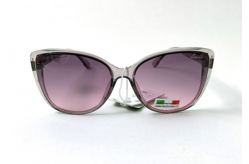 Солнцезащитные очки Luoweite