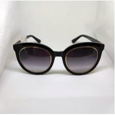 Сонцезахисні окуляри Avatar koks