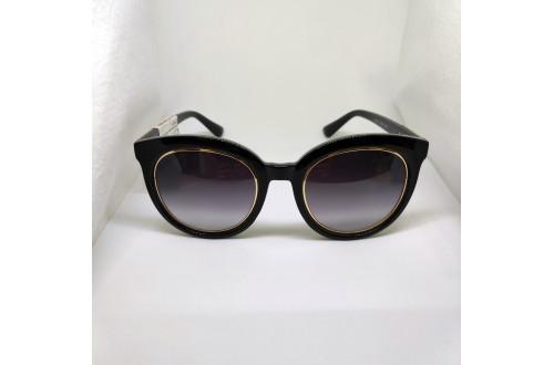 Солнцезащитные очки Avatar koks