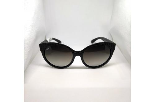 Сонцезахисні окуляри StyleMark