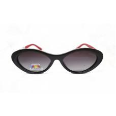 Сонцезхисні окуляри Chanel