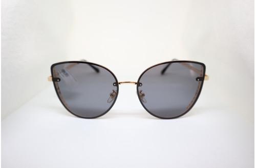 Сонцезахисні окуляри Miu Miu