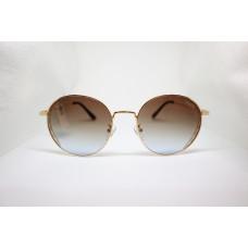 Сонцезахисні окуляри Fendi
