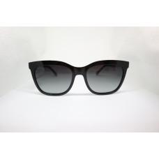 Сонцезахисні окуляри Style Mark