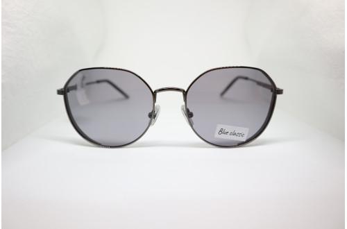 Солнцезащитные очки Blue Classic Pol