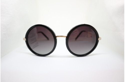 Солнцезащитные очки Vento