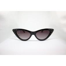 Сонцезахисні окуляри Estilo
