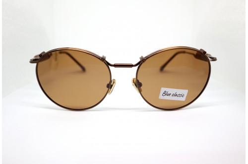 Сонцезахисні окуляри Blue Classic Pol