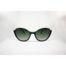Солнцезащитные очки Estilo