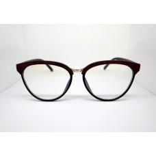 Комп'ютерні окуляри Matsuda