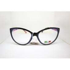Компьютерные очки Matsuda