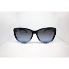 Сонцезахисні окуляри Gucci