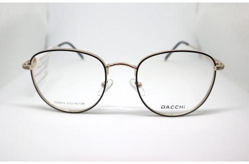 Dacchi