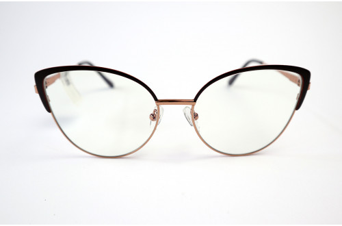 Комп'ютерні окуляри