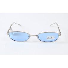 Blue Classic Pol