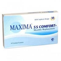 Maxima comfort